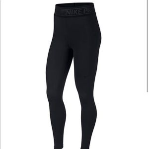 Nike Winter Pro Warm Deluxe Tight